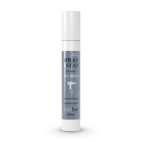 Spray Stay – Volumizer
